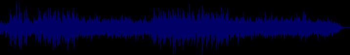 waveform of track #100448