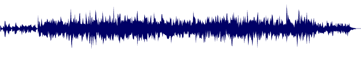 waveform of track #100449