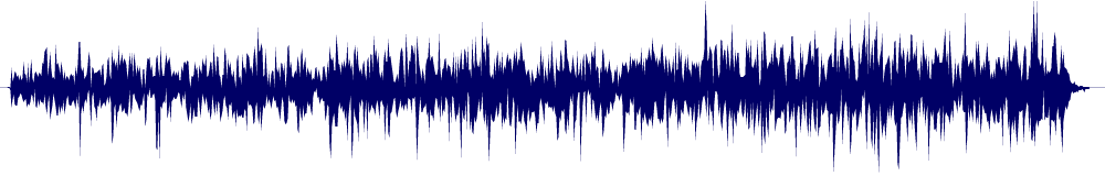 waveform of track #100453