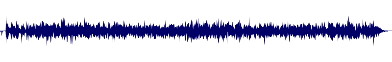 waveform of track #100455