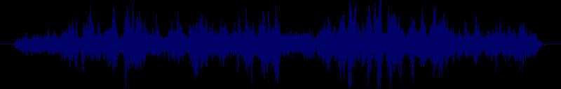 waveform of track #100456