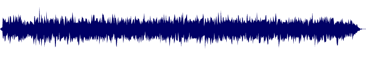 waveform of track #100459