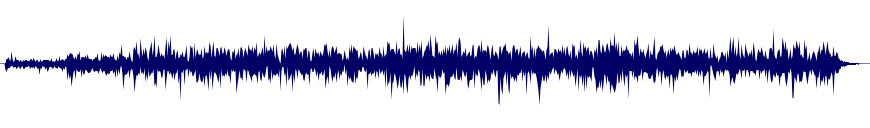 waveform of track #100460