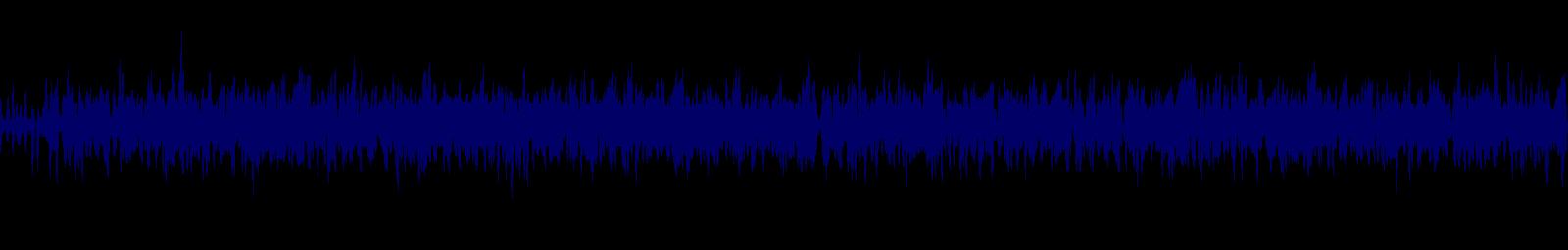 waveform of track #100467