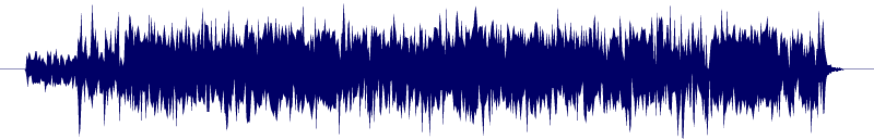 waveform of track #100469