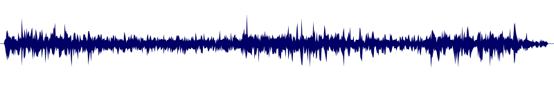 waveform of track #100471