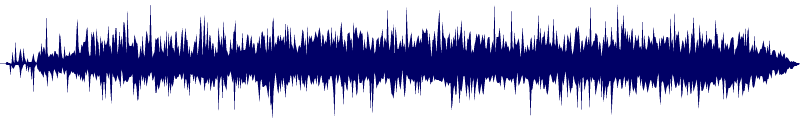 waveform of track #100473