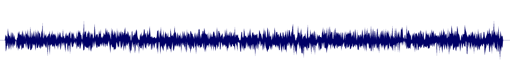 waveform of track #100474