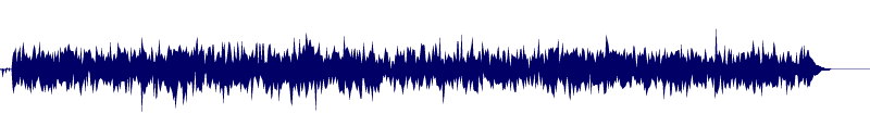 waveform of track #100482