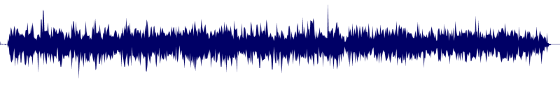 waveform of track #100484