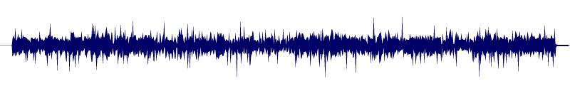 waveform of track #100486
