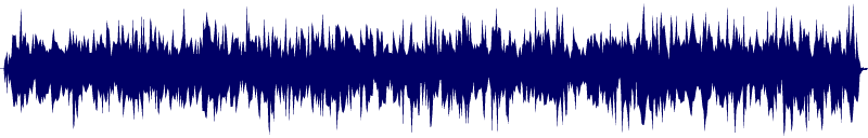 waveform of track #100491