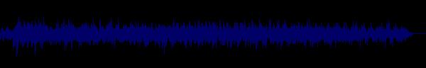 waveform of track #100496