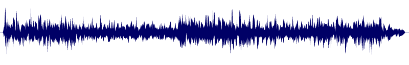 waveform of track #100498