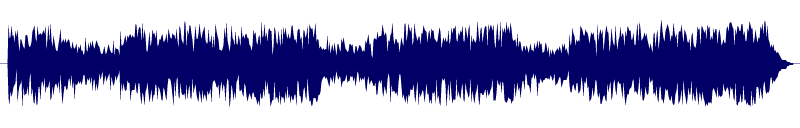 waveform of track #100499