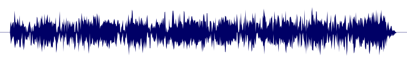 waveform of track #100506