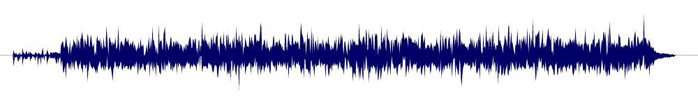 waveform of track #100514