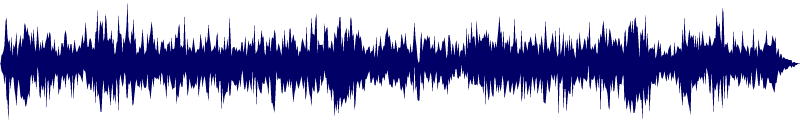 waveform of track #100515