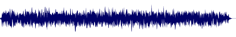 waveform of track #100516