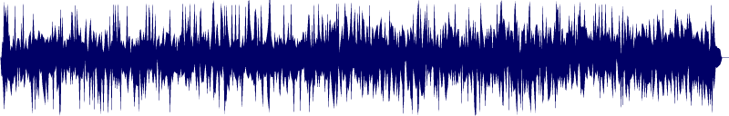 waveform of track #100518