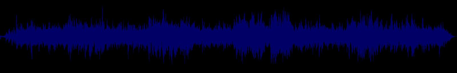 waveform of track #100519