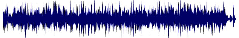 waveform of track #100523