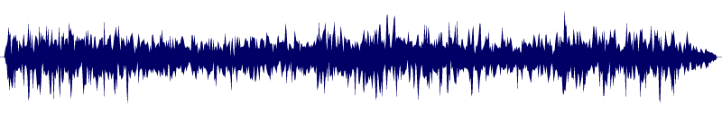 waveform of track #100524