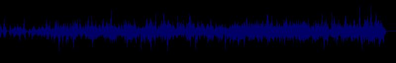 waveform of track #100530