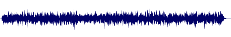 waveform of track #100558