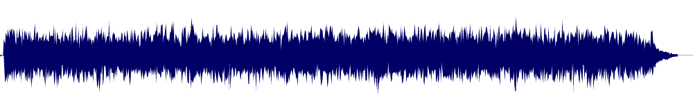 waveform of track #100563