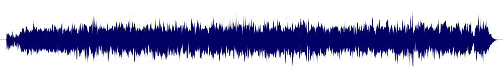 waveform of track #100569