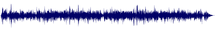 waveform of track #100576