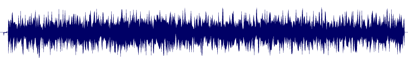 waveform of track #100578