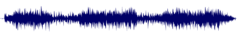 waveform of track #100583