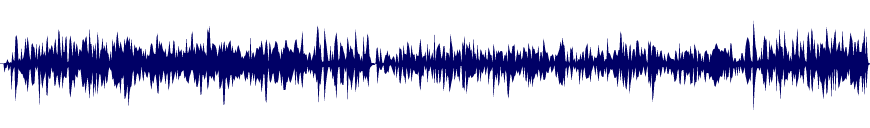 waveform of track #100588