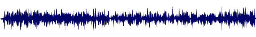 waveform of track #100589