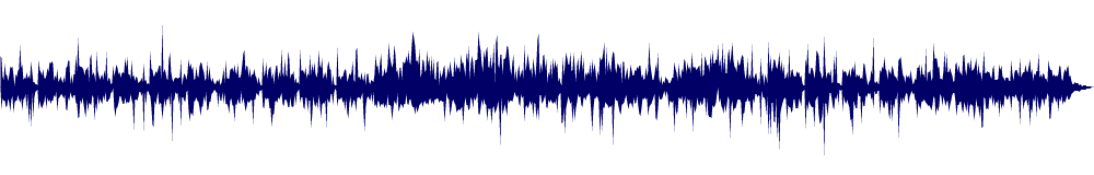 waveform of track #100592