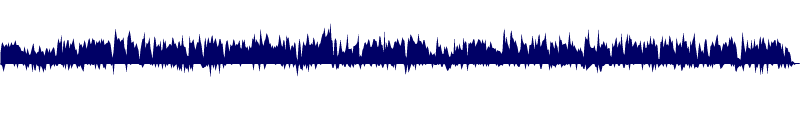 waveform of track #100603