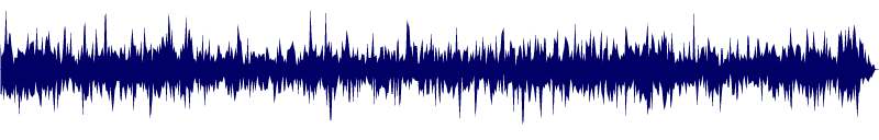 waveform of track #100618