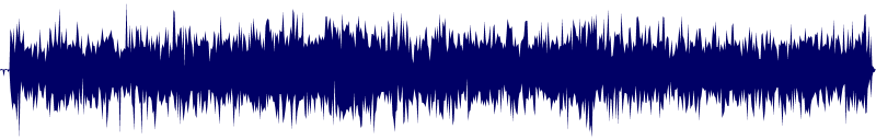 waveform of track #100623