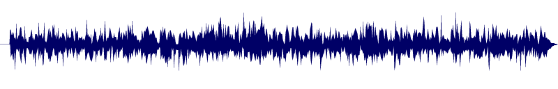 waveform of track #100627