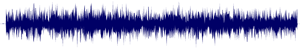 waveform of track #100628