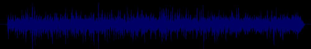 waveform of track #100639