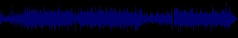 waveform of track #100642