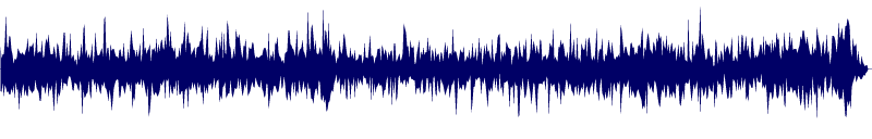 waveform of track #100643