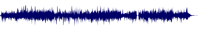 waveform of track #100647