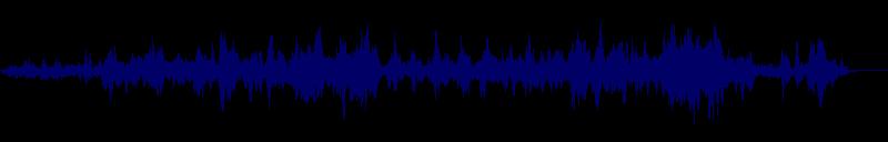 waveform of track #100648