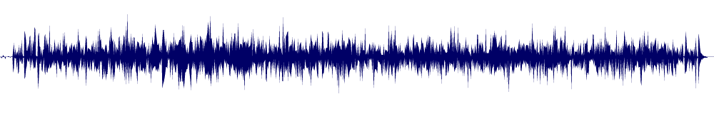 waveform of track #100658