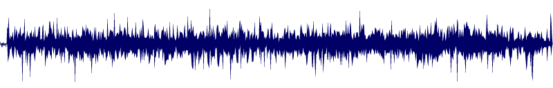 waveform of track #100665