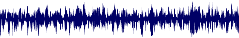 waveform of track #100670